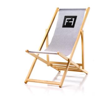 sommerfest produkte g nstig drucken bei flyeralarm. Black Bedroom Furniture Sets. Home Design Ideas