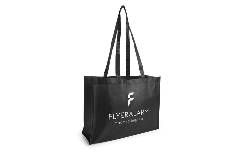 6514a9c42e Imprimer des sacs recyclés en ligne moins cher chez FLYERALARM