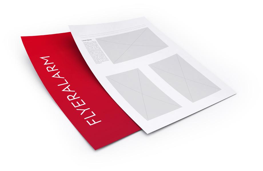 Le Couch Mat 300 G A Un Effet De Trs Haute Qualit Et Vous Montre Sous Votre Meilleur Jour Quantit Partir 100 Exemplaires