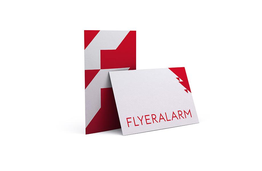 Drukuj Wizytówki Na Ekskluzywnych Papierach Na Flyeralarm