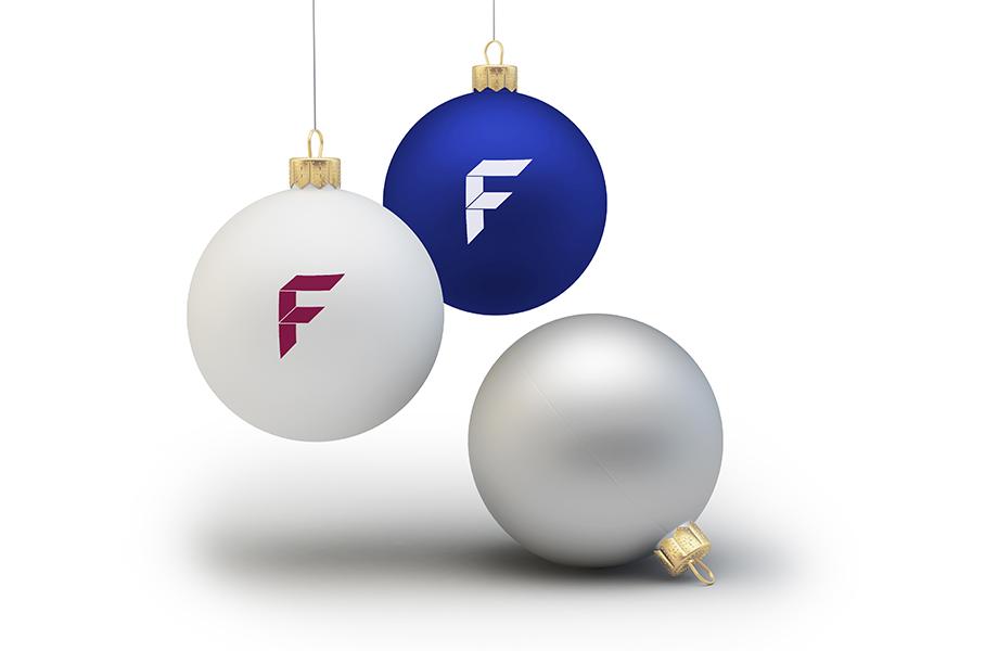 Weihnachtskugeln::drucken::bei::FLYERALARM