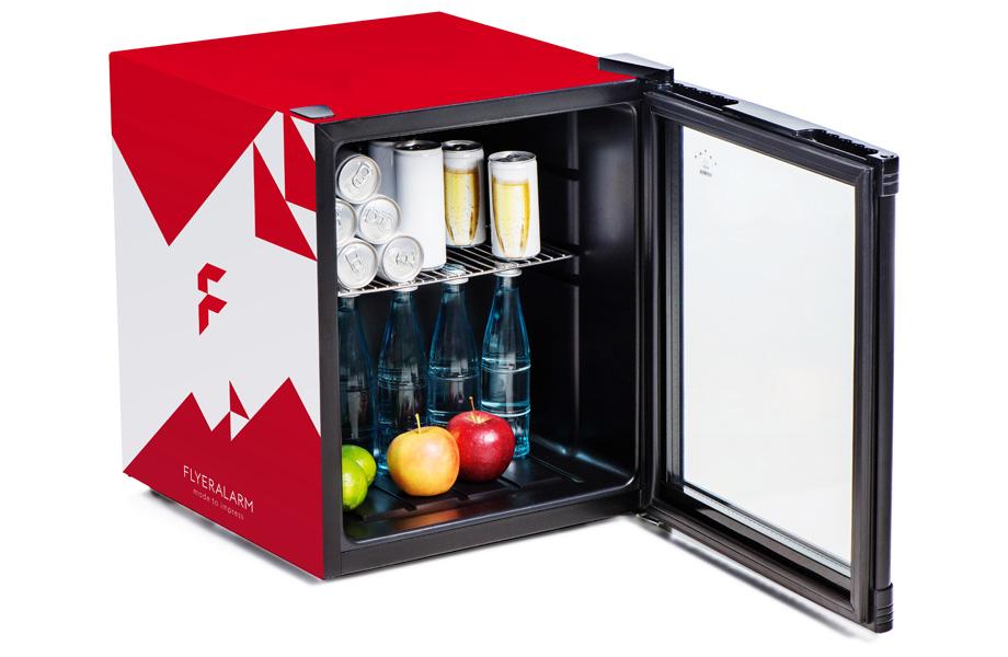 Mini Kühlschrank Design : Kühlschrank retro design günstig kaufen ebay