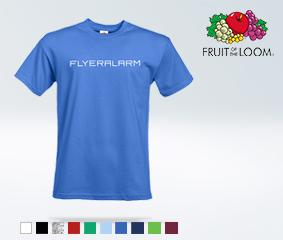 reputable site acf76 930fd T-Shirt e magliette uomo personalizzate | Ordina online su ...