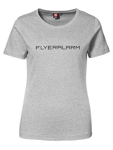 Premium Womens T Shirts