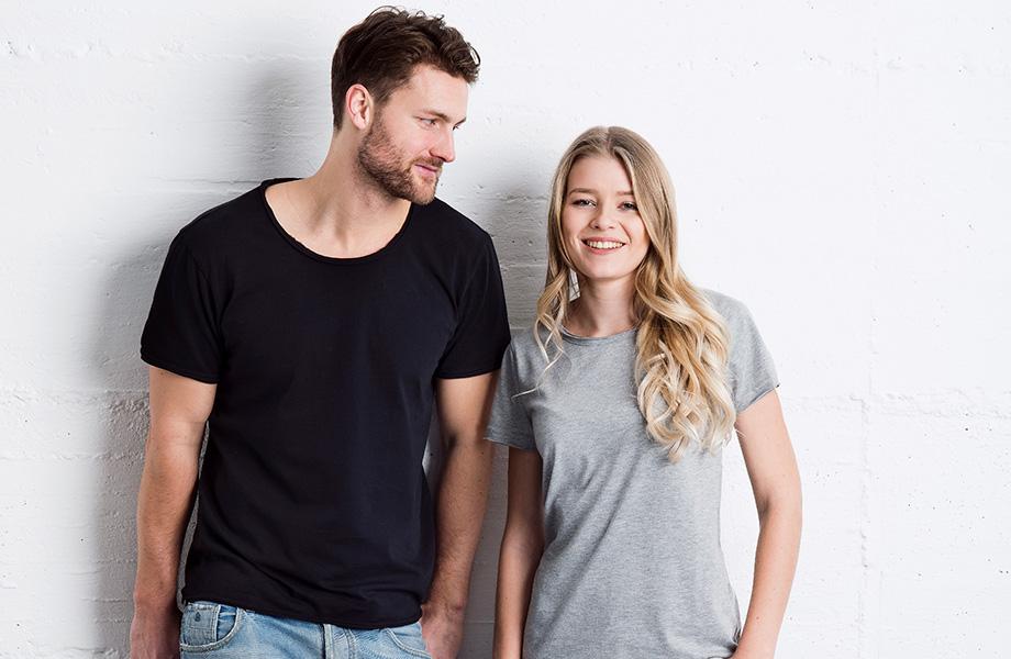 Dating alte Fotografien Herren-Kleidung