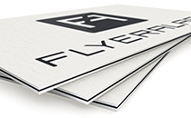 Business cards: : Multilayer