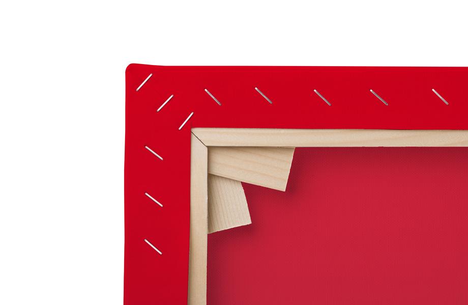 sch n leinwand holzrahmen zeitgen ssisch bilderrahmen. Black Bedroom Furniture Sets. Home Design Ideas