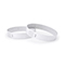 Tyvek wrist band, unprinted