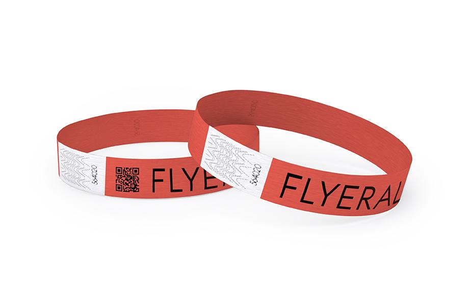 caf94d40aa24 Pulseras identificativas Tyvek® online en FLYERALARM