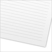 Blöcke & Schreibblöcke Vorlagen kostenlos bei FLYERALARM