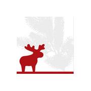 layoutvorlagen f r weihnachtskarten din lang quer. Black Bedroom Furniture Sets. Home Design Ideas