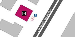 Besuchen Sie Den Flyeralarm Store Dresden