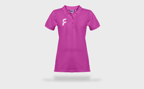 /de/shop/configurator/index/id/7652/poloshirt-classic-damen-stretch.html