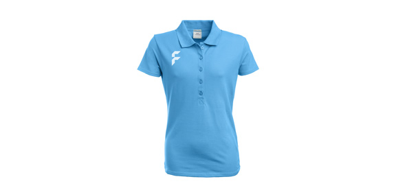 /de/shop/configurator/index/id/7620/poloshirt-premium-damen-stretch.html
