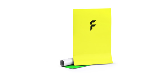 /it/shop/configurator/index/id/65/manifesti-carta-neon.html