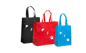 /at/shop/configurator/index/id/7379/non-woven-taschen-laminiert.html