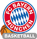 icon-bayern-basketball
