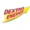 Traubenzucker Dextro Energy