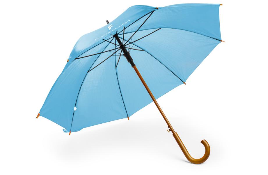 Erhältlich In Verschiedenen Farben Reisen Nett Regenschirm Stockschirm Kleidung & Accessoires