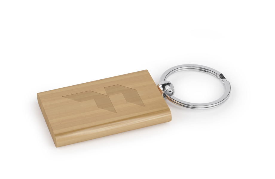 Schlüsselanhänger Holz Günstig Und Schnell Bei Flyeralarm