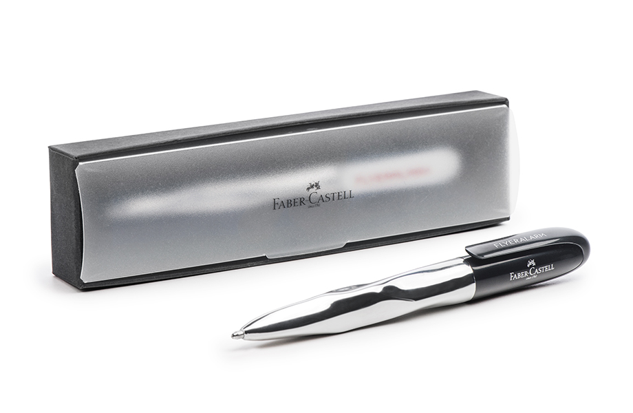 Faber-Castell n'ice pen golyóstoll