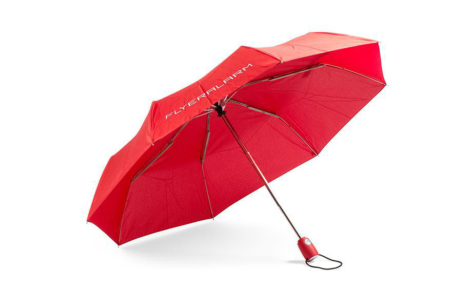 Premium pocket umbrella