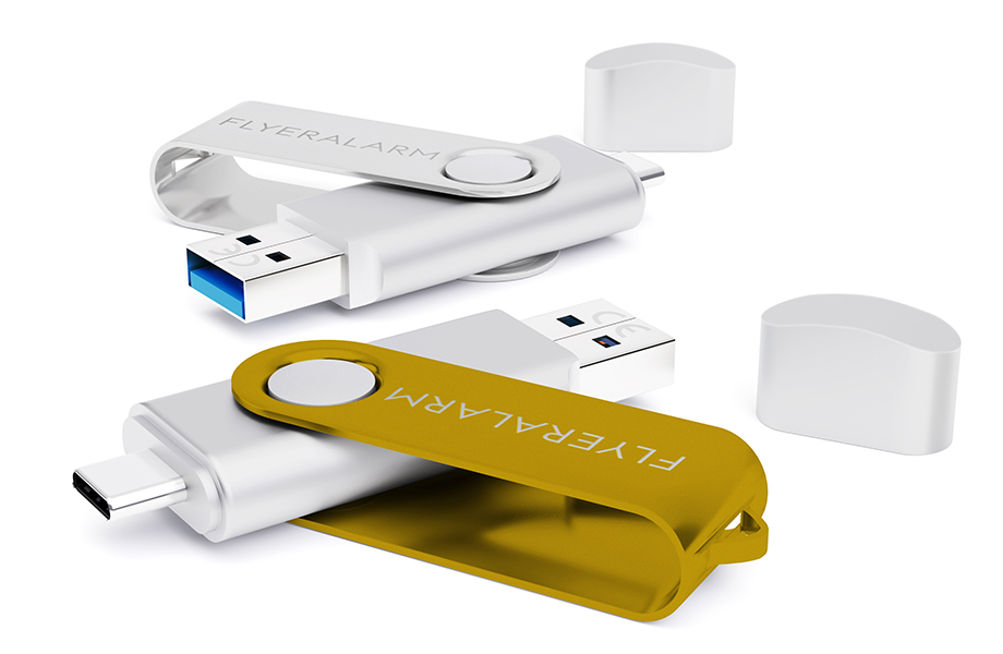 2-in-1-USB-Sticks