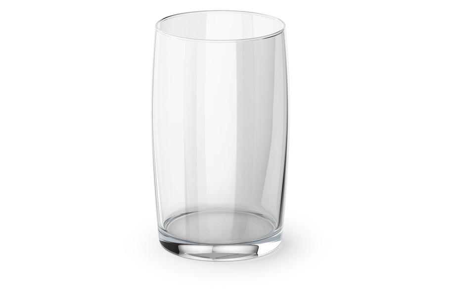 pohár bináris opciókhoz