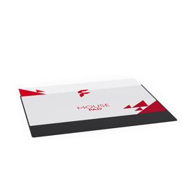 Mousepad mit Ihrer Werbung 20 Stück Mauspad