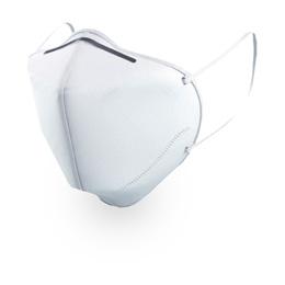 FFP2 Masken günstig und schnell bei FLYERALARM