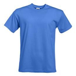 buy online 40a0d 8bca8 Muster T-Shirt Budget Herren günstig bestellen bei FLYERALARM