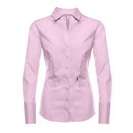 Muster Bluse Deluxe