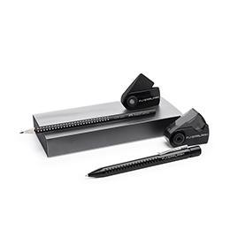 Faber-Castell Set Black Mix