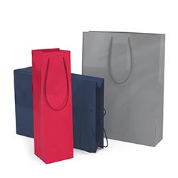 2c4c51342 Bolsas de papel personalizadas online | FLYERALARM