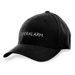 Flexfit®-Cap, Stick