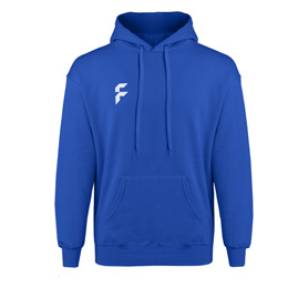 Basic hoodies for men