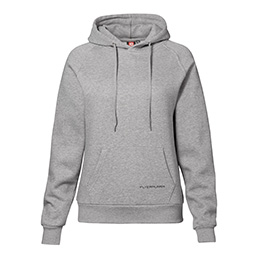 Premium hoodies for women