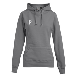 Hoodie Classic dames