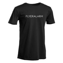 1db7de3f7dd77d Herren Bio   Organic T-Shirt bedrucken   besticken bei FLYERALARM