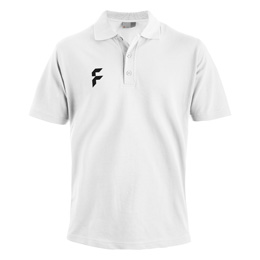 Men's polo shirts Standard