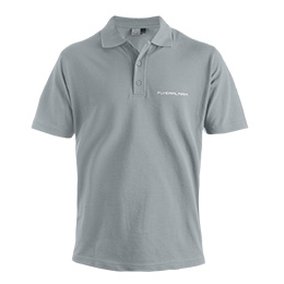 Classic polo shirts for men