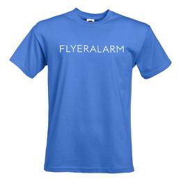 5641d8e26f Herren T-Shirts Budget bedrucken bei FLYERALARM