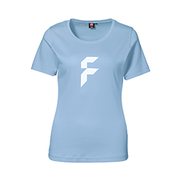 Premium T-shirts for women