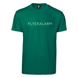 more photos 6647e c38df T - Shirts für Herren günstig bedrucken oder besticken bei ...